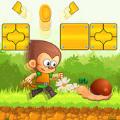 猴子森林探险游戏 v2.1.82
