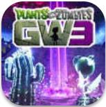花园战争手机版免费下载安装