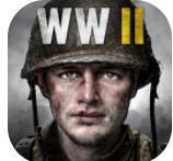 世界战争英雄2021安卓汉化版下载