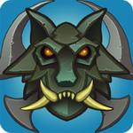 狼人杀单机版app下载 v3