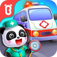 宝宝医院游戏app v9.55.00.00