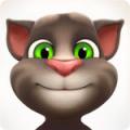 会说话的汤姆猫2 v3.7.2.28