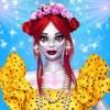 装扮少女怪物古装游戏 v1.0