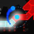 冰与火之舞游戏 v2.0