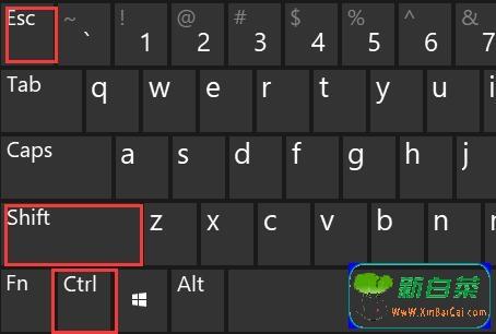 电脑开机没有桌面怎么回事?