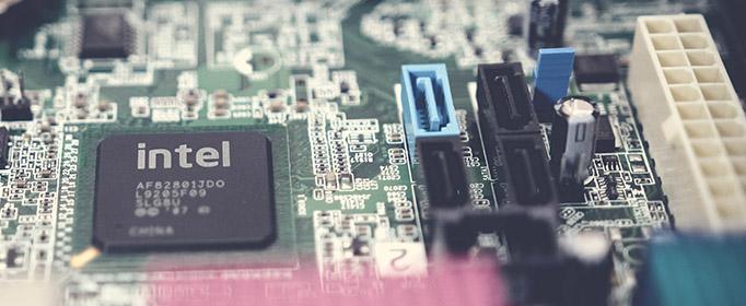 电脑教程显卡系列amd显卡如何设置