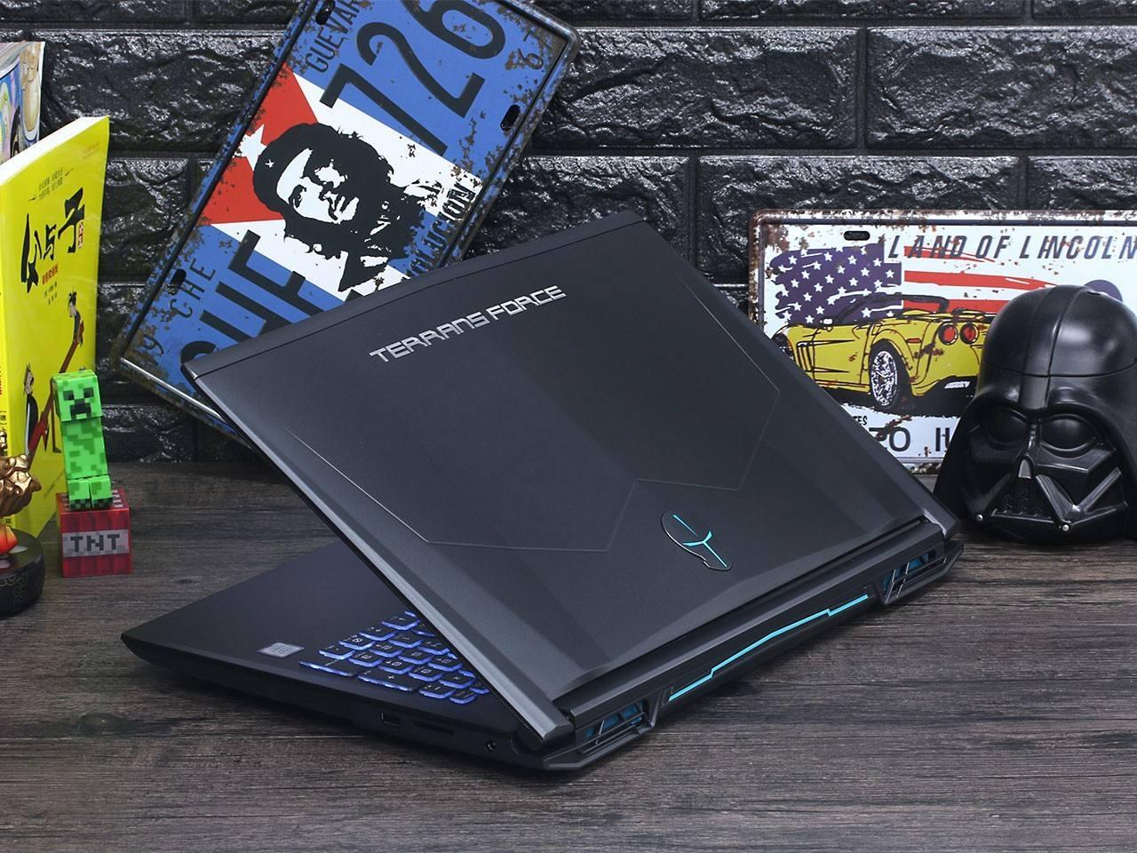 未来人类T500笔记本U盘启动BIOS设置教程