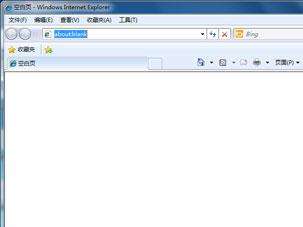 http://img.baicaipe.com/d/file/pic_soft/20210114/2013614133058644.jpg